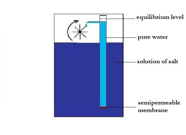 ... sfountain , is discussed asa perpetual motion machine of second kind